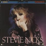 Click here for more info about 'Stevie Nicks - In Concert'