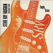 Click here for more info about 'Stevie Ray Vaughan - Empty Arms'
