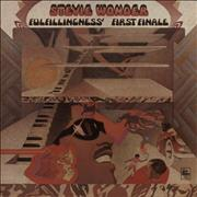Click here for more info about 'Fulfillingness' First Finale - All Rights'