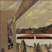 Click here for more info about 'Stevie Wonder - Innervisions'