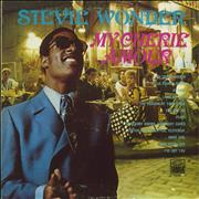 Click here for more info about 'Stevie Wonder - My Cherie Amour - Stereo'