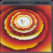 Click here for more info about 'Stevie Wonder - Songs In The Key Of Life'