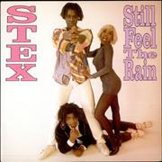 Click here for more info about 'Stex - Still Feel The Rain'