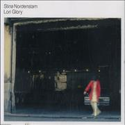 Click here for more info about 'Stina Nordenstam - Lori Glory'