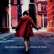 Click here for more info about 'Stina Nordenstam - Sharon & Hope'
