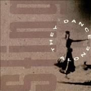 Click here for more info about 'Sting - They Dance Alone [Cueca Solo]'