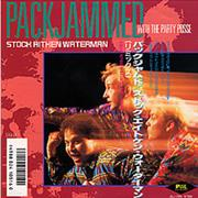 Click here for more info about 'Stock Aitken Waterman - Packjammed Remix'