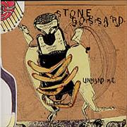Click here for more info about 'Stone Gossard - Unhand Me'