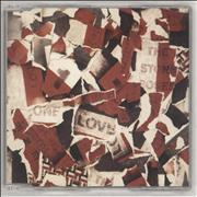 Click here for more info about 'Stone Roses - One Love'