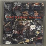Click here for more info about 'Stone Roses - Second Coming'