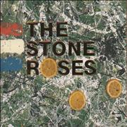 Click here for more info about 'Stone Roses - The Stone Roses [Legacy Edition]'