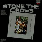 Click here for more info about 'Stone The Crows - Stone The Crows'