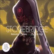 Click here for more info about 'Stonebridge - Put Em High'