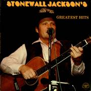 Click here for more info about 'Stonewall Jackson - Greatest Hits'