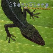 Click here for more info about 'Stonysleep - Music For Chameleons'