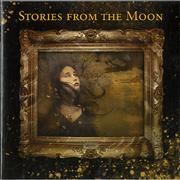 Click here for more info about 'Stories From The Moon - Stories From The Moon - Autographed'