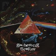 Click here for more info about 'The Gathering Storm: The Album Art Of Storm Thorgerson'
