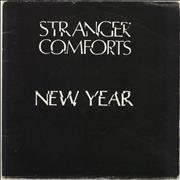 Click here for more info about 'Stranger Comforts - New Year'