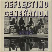 Click here for more info about 'Stray - Reflecting A Generation'