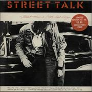 Click here for more info about 'Street Talk (NZ) - Street Music'
