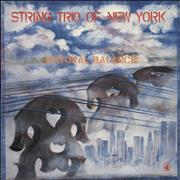 Click here for more info about 'String Trio Of New York - Natural Balance'