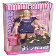 Click here for more info about 'Sugababes - Barbie Dolls [Complete Set]'