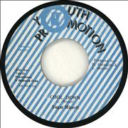 Click here for more info about 'Sugar Minott - Cool Down'