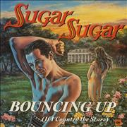 Click here for more info about 'Sugar Sugar - Bouncing Up'