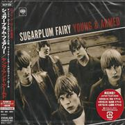 Click here for more info about 'Sugarplum Fairy - Young & Armed'