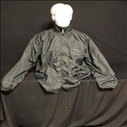 Click here for more info about 'Suicidal Tendencies - The Art Of Rebellion Jacket - XL'