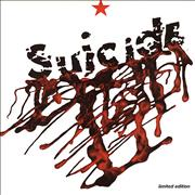 Click here for more info about 'Suicide - Suicide'