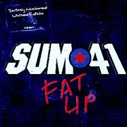 Click here for more info about 'Sum 41 - Fat Lip'