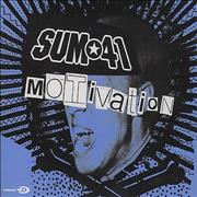 Click here for more info about 'Sum 41 - Motivation'