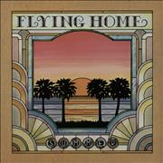 Click here for more info about 'Summer - Flying Home'
