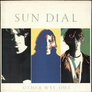 Click here for more info about 'Sun Dial - Other Way Out - EX'