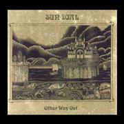 Click here for more info about 'Sun Dial - Other Way Out - The Gold Edition'
