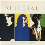 Click here for more info about 'Sun Dial - Other Way Out'
