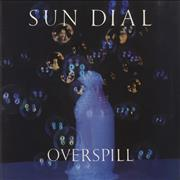 Click here for more info about 'Sun Dial - Overspill'
