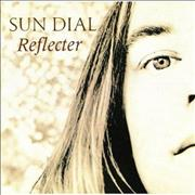 Click here for more info about 'Sun Dial - Reflector'