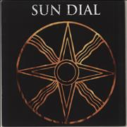 Click here for more info about 'Sun Dial - Sun Dial'