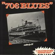 Click here for more info about 'Sun Records - 706 Blues'