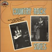 Click here for more info about 'Sun Records - Country Rock Sides'