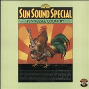 Click here for more info about 'Sun Records - Sun Sound Special: Tennessee Country'