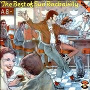 Click here for more info about 'Sun Records - The Best Of Sun Rockabilly Volume 1'