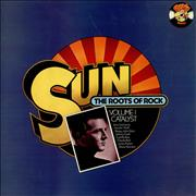 Click here for more info about 'Sun Records - The Roots Of Rock Vol. 1 - Catalyst'