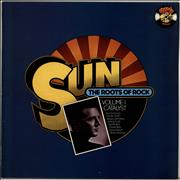 Click here for more info about 'Sun Records - The Roots Of Rock Volumes 1 - 13 - COMPLETE'