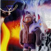 Click here for more info about 'Super Furry Animals - Fire In My Heart'