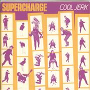 Click here for more info about 'Supercharge - Get Down Boogie'