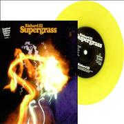 Click here for more info about 'Supergrass - Collection of 3 x 7