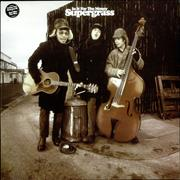 Click here for more info about 'Supergrass - In It For The Money'
